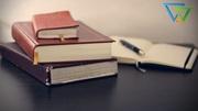 Підготовка до зовнішнього незалежного оцінювання (ЗНО) з біології та х