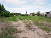 Участок Новоалександровка (код 157)