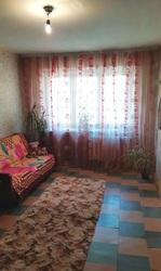 Продаю трехкомнатную квартиру на П.Калнышевского!!