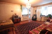 Продам 3-х кв.в кирпичном доме на пр. Слобожанском