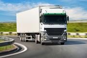 Работа для водителей на международные перевозки категорий C + E