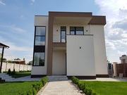 Дом заходи живи Новоалександровка (код 329)