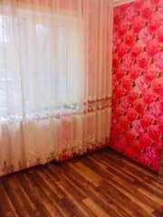 Квартира с АО «Украина» Черёмушки