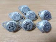 Продам Транзисторы: 2Т945А