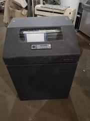 Принтер матричный OKI Microline MX1150