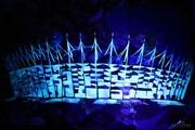 Ультрафиолетовое шоу