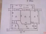 Продам квартиру ул.Артема,  90-д. Бабушкинский р-н,  г. Днепр