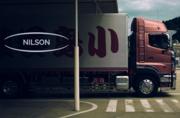 Водії вантажівок для країн ЄС!