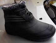 Продажа зимних ботинок ЭВА (опт)