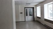 Продам офисный комплекс 2 700 м2