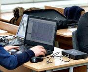 Надёжный тест на полиграфе в городе Кривой Рог