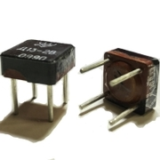 Продам трансформаторы дроссели та д67 д56 д14 д13