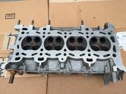 Головка двигателя Mazda_3 объём 2.0