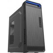 Компьютер Intel i5-9400F 16Gb DDR4 240Gb SSD Nvidia 710 2Gb,  Днепр