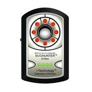 Удобный и миниатюрный детектор жучков