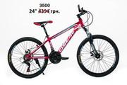 Распродажа новых и б/у качественных велосипедов 2019 года выпуска.