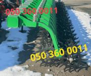 Борона-мотыга ЭКО-6 недорого
