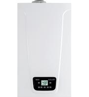 Котел газовый конденсационный BAXI Duo-Tec Compact E