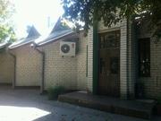 Продам ресторанный комплекс Каскад в пригороде г.Днепр