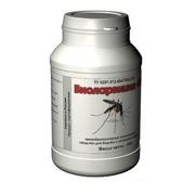 Купить препарат,  который уничтожает комаров