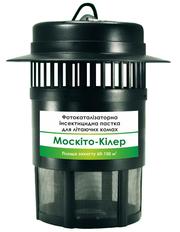 Самый эффективный уничтожителя насекомых Москито килер купить в Украин