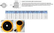 домкраты, насосы, гидроцилиндры, съемники, оснастка СТО:продажа, ремонт