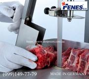 Ленточная пила для резки мяса - Fenes купить в Украине