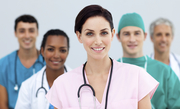 Чехия.      Нострификация диплома врача , медсестры .