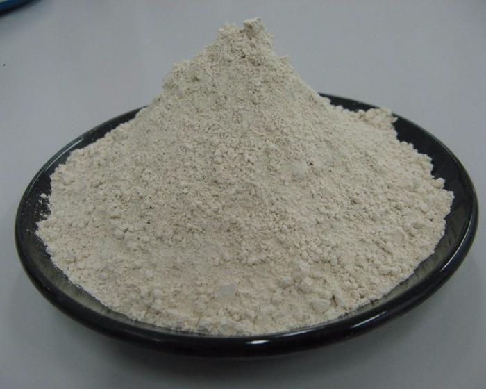 Кварцевая мука 50 микрон (кварц молотый) в мешках по 40 кг