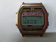 Наручные часы Электроника 55Б