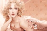 косметика опт украина  косметика и парфюмерия оптом  оптовые склады па