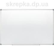 Флипчарт,  Доска сухостираемая. г. Днепропетровск