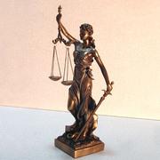 Адвокат по уголовным делам в Днепропетровске.