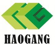 Сотрудничество с компанией Хао Ган