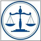 Адвокат в Днепропетровске по хозяйственным делам
