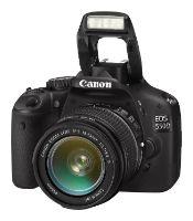 Фотоаппараты: Canon,  Nikon,  Pentax, Sony и другие.