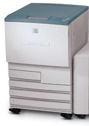 Xerox DC-12