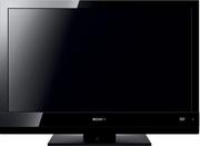 Продам телевизоры в Днепропетровске