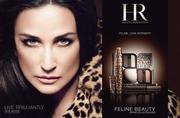 элитная парфюмерия опт косметика опт украина  косметика и парфюмерия о