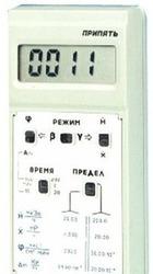 Радиометр(Дозиметр) бета-гамма излучения РКС-20.03 «Припять»