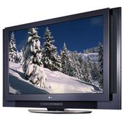 Ремонт телевизоров на дому у заказчика